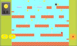 bounce simple screenshot 4/4