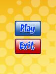 Explode screenshot 2/4