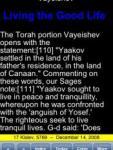 The Chassidic Dimension - Volume 5 screenshot 1/1