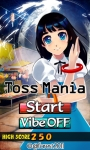 Toss Mania FREE screenshot 4/5