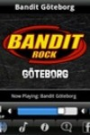 Bandit Goeteborg / Android screenshot 1/1