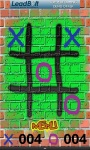 Tic Tac Toe Graffiti screenshot 4/4