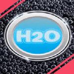 H2O Lite screenshot 1/2