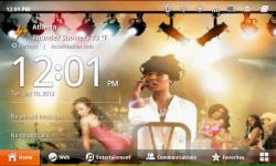 Nicki Minaj HD Mixtapes Artwork  screenshot 1/4