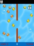 Crazy Fish Free screenshot 3/6