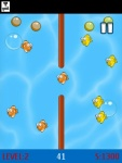 Crazy Fish Free screenshot 4/6