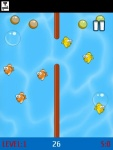 Crazy Fish Free screenshot 6/6