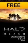 Halo Reach FREE (Cheats & Tips) screenshot 1/1