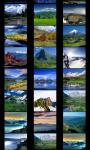 Mountain - Wallpapers screenshot 1/4