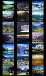 Mountain - Wallpapers screenshot 2/4