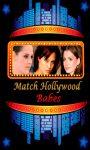 Match Hollywood Babes  screenshot 1/6