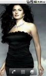 Katrina Kaif HD screenshot 2/6