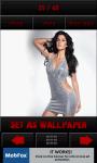 Katrina Kaif HD screenshot 4/6