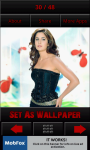 Katrina Kaif HD screenshot 5/6