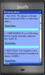 News Around  screenshot 4/6