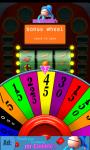 Fruit Coins Slot Machine screenshot 4/4