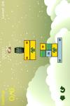 Zombie Bricks Destroyer Gold screenshot 2/5