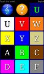 ABC4ME Lite screenshot 2/4