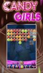 Candy Girls screenshot 3/5