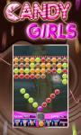 Candy Girls screenshot 4/5
