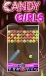 Candy Girls screenshot 5/5