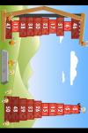 Tower  Blaster screenshot 2/2