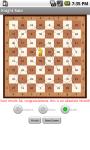 Knight Raid Game screenshot 2/3