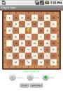 Knight Raid Game screenshot 3/3