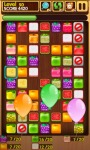 Fruit Link Free screenshot 2/6