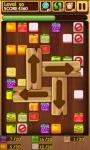 Fruit Link Free screenshot 3/6