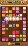 Fruit Link Free screenshot 6/6