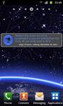 Free Astro Horoscope screenshot 5/6