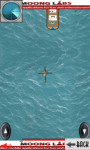 Ace Jet Attack – Free screenshot 5/6