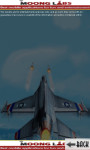 Ace Jet Attack – Free screenshot 6/6