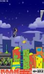 Gangster City Run – Free screenshot 4/6