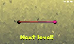 bind ball screenshot 3/6