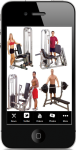 Home Exercise Equipment screenshot 1/4