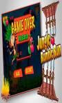 Jungle Rumble Run screenshot 4/4
