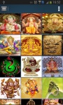Lord Ganesha Pics screenshot 2/3