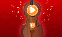 Classical Music Quiz screenshot 6/6