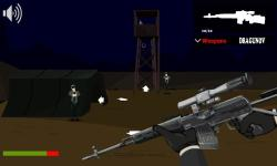 Sniper Rescue Battle screenshot 4/4