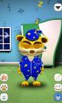 Talking Cat iOS screenshot 3/6