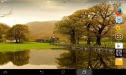 Nature Countryside Live screenshot 2/6