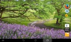 Nature Countryside Live screenshot 3/6