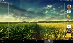 Nature Countryside Live screenshot 4/6