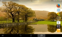 Nature Countryside Live screenshot 5/6