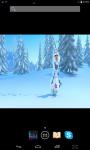 Frozen Live screenshot 4/4