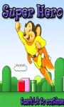 Stick Super Hero_ screenshot 1/3