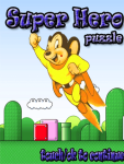 Stick Super Hero_ screenshot 2/3