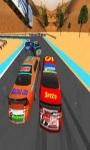 Rally Master game screenshot 1/6